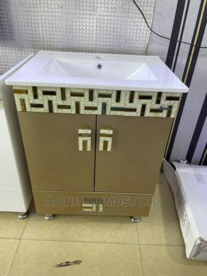 Cabinet Basin | Home Accessories for sale in Lagos State, Orile