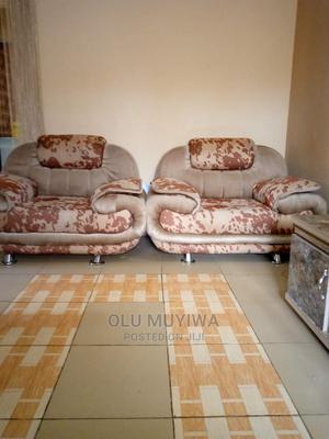 CHAIRS Set | Furniture for sale in Kaduna State, Kaduna / Kaduna State