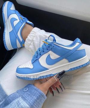 Nike Sneaker   Shoes for sale in Oyo State, Ibadan