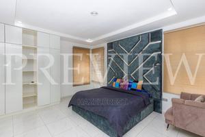 Furnished 2bdrm Apartment in Lekki County for sale   Houses & Apartments For Sale for sale in Lagos State, Lekki