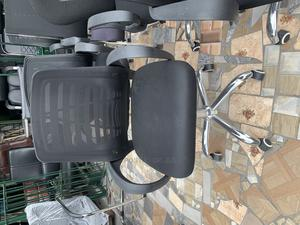 Office Chair | Furniture for sale in Bauchi State, Bogoro