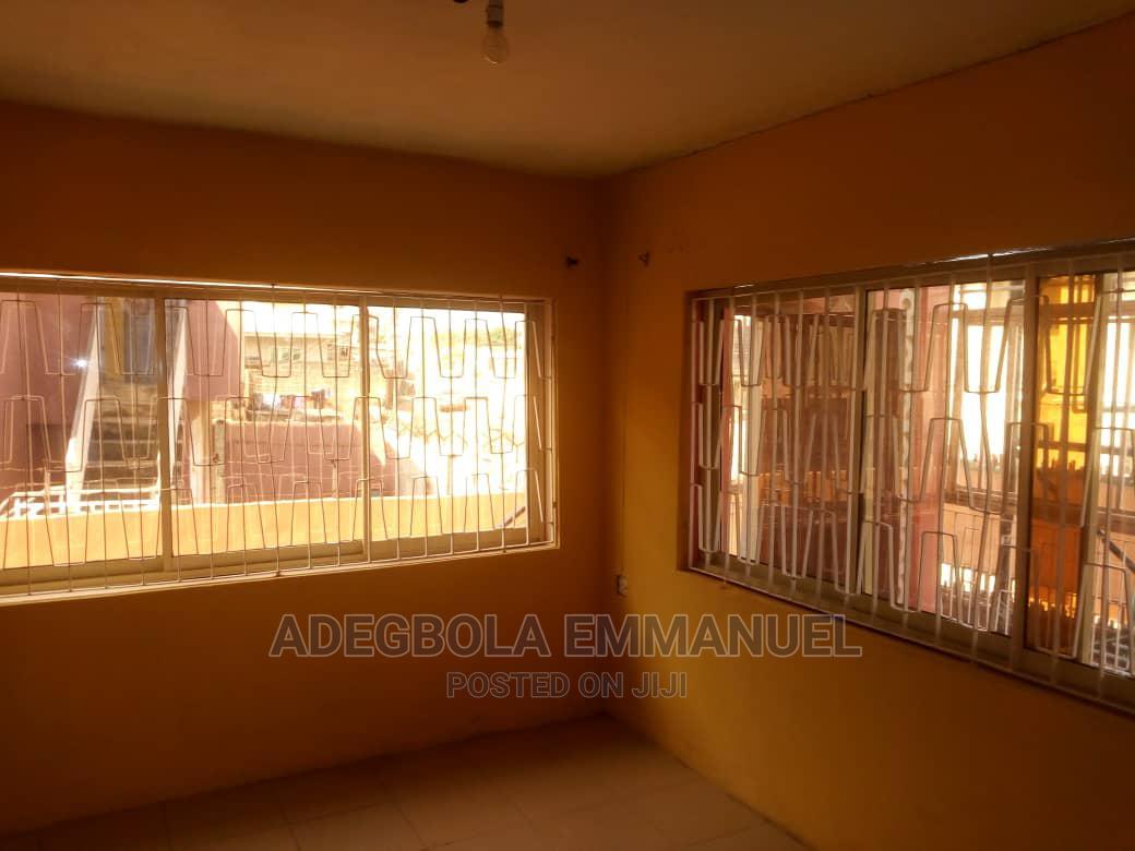 Archive: Mini Flat in Basorun, Akobo for Rent