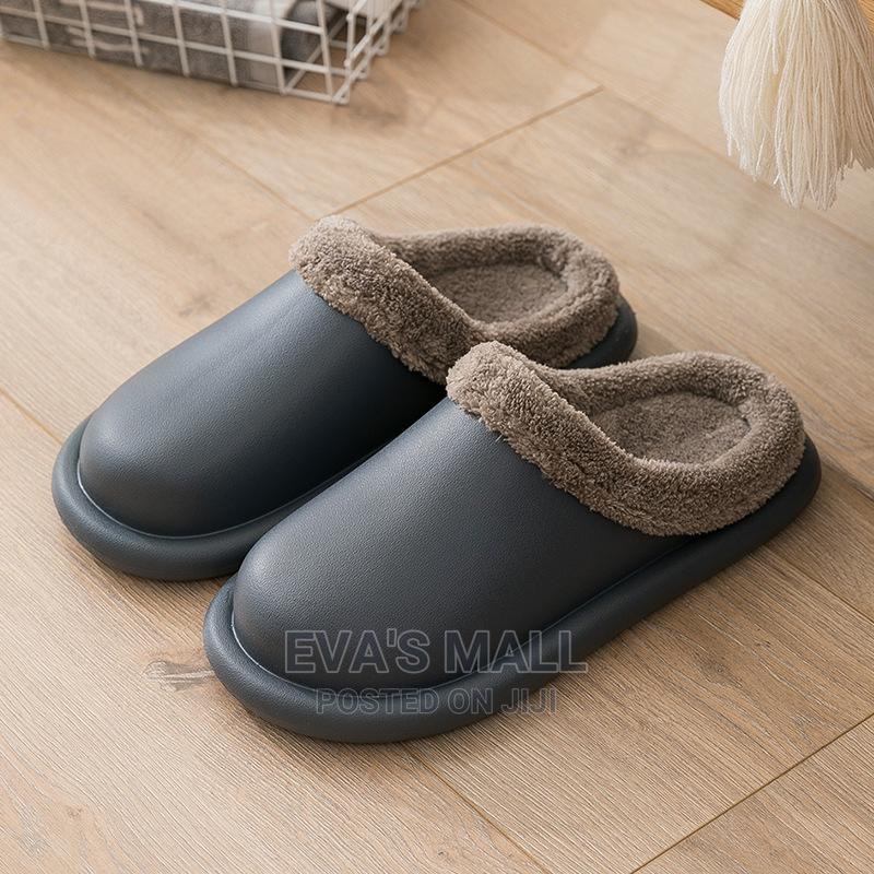 Quality Slides.   Shoes for sale in Ajah, Lagos State, Nigeria