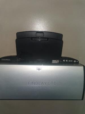 HP Deskjet D4263 | Printing Equipment for sale in Lagos State, Ajah