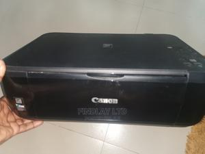 Canon Pixma MP280 | Printing Equipment for sale in Lagos State, Ajah