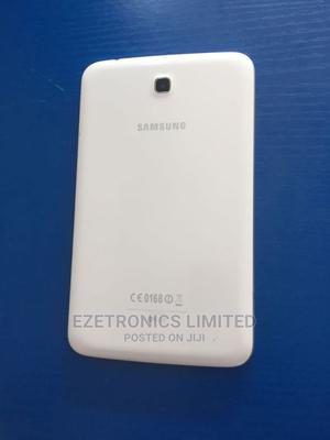 Samsung Galaxy Tab 3 7.0 WiFi 8 GB White | Tablets for sale in Lagos State, Ikeja