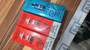 Smart Oil Perfume | Fragrance for sale in Lagos State, Amuwo-Odofin