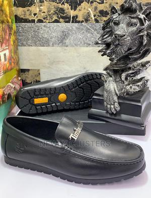 Timberland Men's Loafers | Shoes for sale in Lagos State, Lagos Island (Eko)