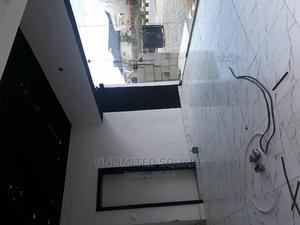 30 Sqm Ground Floor Shop Facing a Busy Road | Commercial Property For Rent for sale in Lekki, Lekki Phase 1