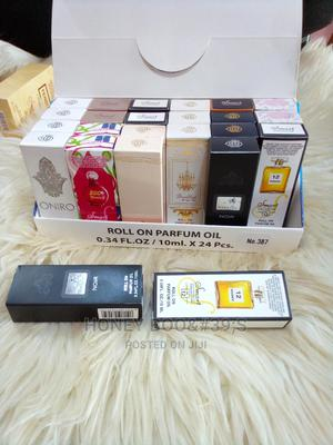 Perfume and Perfume Oils. | Fragrance for sale in Lagos State, Abule Egba