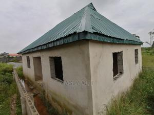 Governor Concerts   Commercial Property For Sale for sale in Ibeju, Aiyeteju