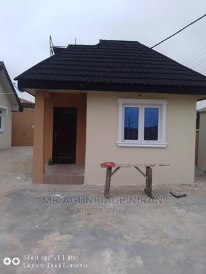 Furnished 1bdrm Apartment in Akobo Ojurin Estate for Rent   Houses & Apartments For Rent for sale in Ibadan, Akobo