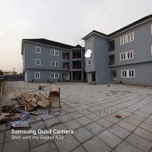 2bdrm Block of Flats in Durumi for Sale | Houses & Apartments For Sale for sale in Abuja (FCT) State, Durumi
