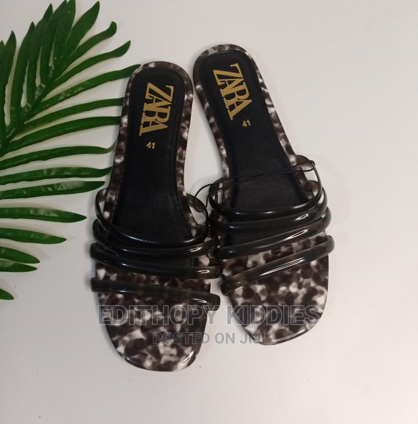 Casual Slippers | Shoes for sale in Obafemi-Owode, Ogun State, Nigeria