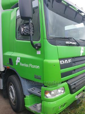 DAF Euro 5 | Trucks & Trailers for sale in Ogun State, Ado-Odo/Ota