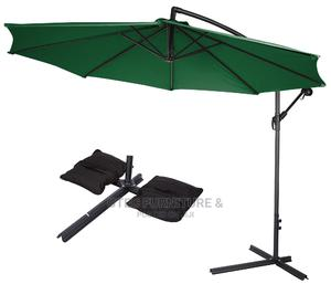 Garden Shade Umbrella | Garden for sale in Lagos State, Ajah