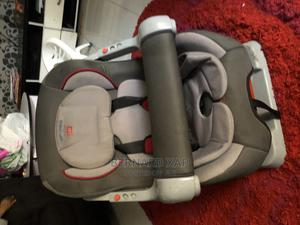 Baby Car Seat | Children's Furniture for sale in Lagos State, Magodo
