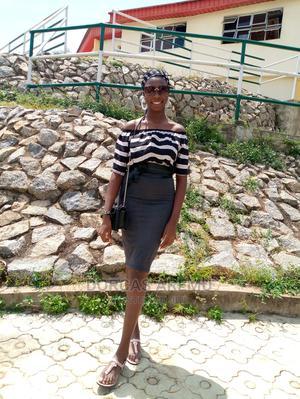 Ushering Job | Arts & Entertainment CVs for sale in Lagos State, Ikeja