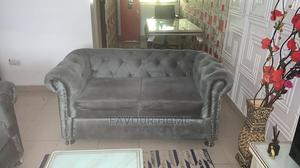3sitter and 2 Sitter Chair for Cheat Price | Home Accessories for sale in Lagos State, Ajah
