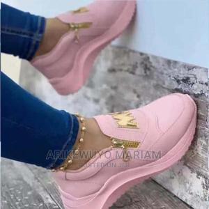 Comfy, Light Weight Sneakers   Shoes for sale in Osun State, Osogbo