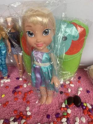 Dolls for Dolls | Toys for sale in Lagos State, Isolo