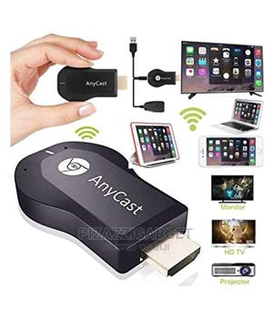 Hdmi Dongle | TV & DVD Equipment for sale in Lagos State, Ikeja