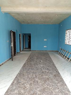 Office Space to Let at Oron Road, Uyo   Commercial Property For Rent for sale in Akwa Ibom State, Uyo