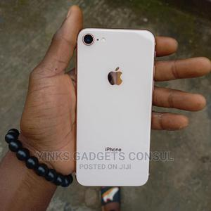 Apple iPhone 8 64 GB Gold | Mobile Phones for sale in Lagos State, Agege