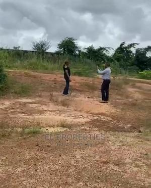 C of O Land in Magboro for Sale   Land & Plots For Sale for sale in Ogun State, Obafemi-Owode