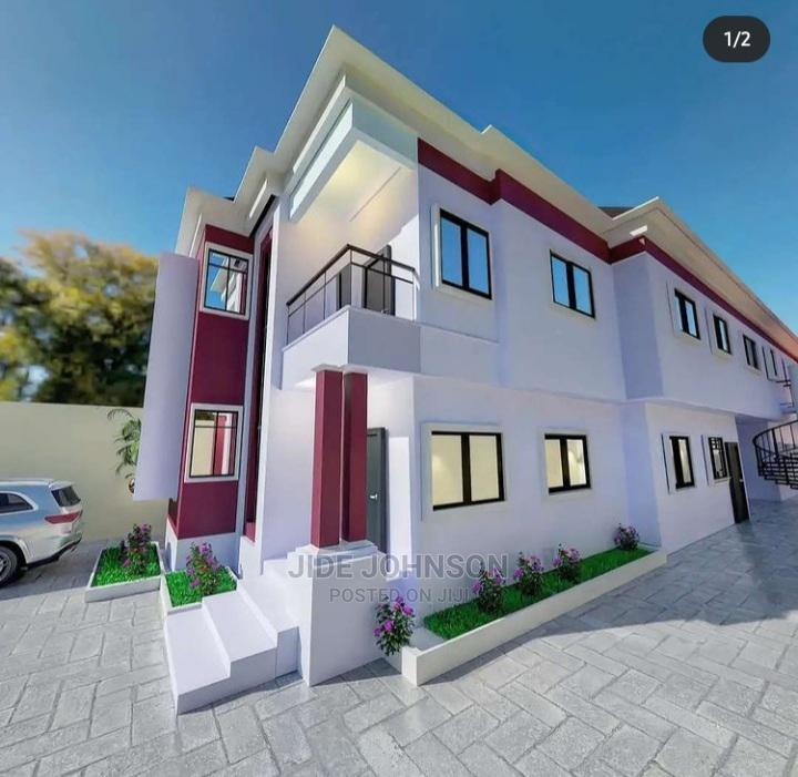 3D Drawings Sketchup Artist   Construction & Skilled trade CVs for sale in Ibadan, Oyo State, Nigeria