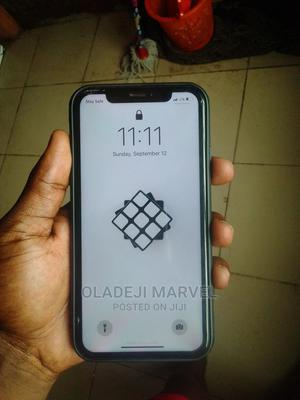 Apple iPhone XR 64 GB Orange | Mobile Phones for sale in Ekiti State, Ado Ekiti