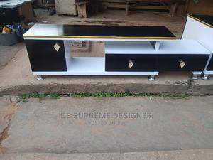 Classic Tv Stand | Furniture for sale in Anambra State, Onitsha