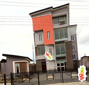 Ultramodern Office Block to Let in Uyo   Commercial Property For Rent for sale in Akwa Ibom State, Uyo