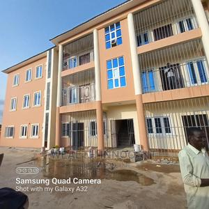 1bdrm Room Parlour in Apo District for Rent | Houses & Apartments For Rent for sale in Abuja (FCT) State, Apo District