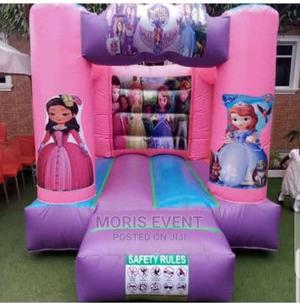 Bouncing Castle for Renting | Toys for sale in Lagos State, Surulere