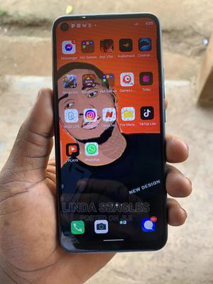 Tecno Camon 15 Air 64 GB Green | Mobile Phones for sale in Ogun State, Abeokuta South