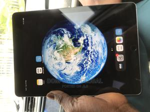 Apple iPad Air 2 32 GB Gray | Tablets for sale in Abuja (FCT) State, Central Business District