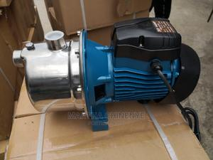 Industrial Stainless Water Pump | Manufacturing Equipment for sale in Delta State, Warri