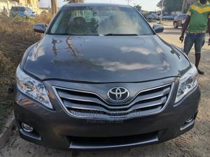 Toyota Camry 2009 Brown   Cars for sale in Lagos State, Amuwo-Odofin
