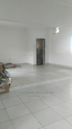 Double Shop Sweetable for Spa and Office Second Floor Expres | Commercial Property For Rent for sale in Nasarawa State, Karu-Nasarawa