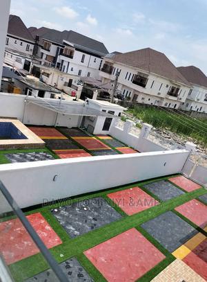 4bdrm Duplex in Ikeja GRA for Sale | Houses & Apartments For Sale for sale in Ikeja, Ikeja GRA
