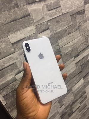 New Apple iPhone XS Max 512 GB Black | Mobile Phones for sale in Lagos State, Ikeja