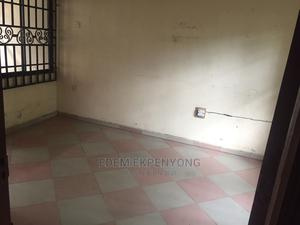 1bdrm Bungalow in Calabar for Rent | Houses & Apartments For Rent for sale in Cross River State, Calabar