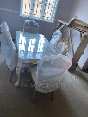 Dining Table | Furniture for sale in Abuja (FCT) State, Kurudu