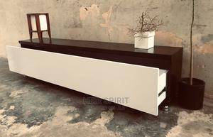 Amazing Tv Stand Design. | Furniture for sale in Lagos State, Lagos Island (Eko)