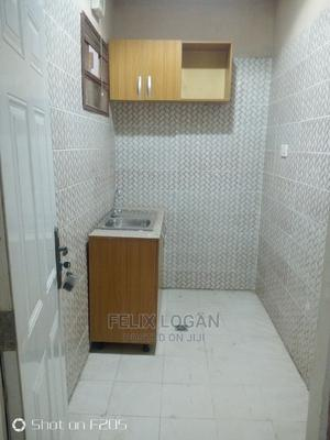 1bdrm Block of Flats in Jahi for Rent | Houses & Apartments For Rent for sale in Abuja (FCT) State, Jahi