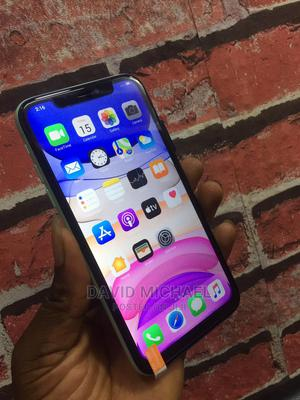 New Apple iPhone 11 256 GB Green | Mobile Phones for sale in Lagos State, Ikeja