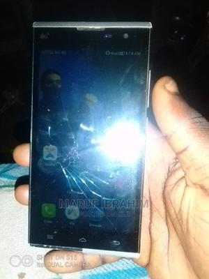 Tecno Boom J7 16 GB Gold | Mobile Phones for sale in Osun State, Osogbo