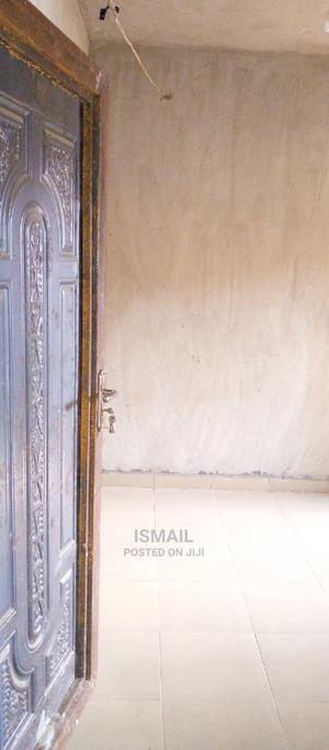 2bdrm Block of Flats in Kasanu, Ilorin West for Rent | Houses & Apartments For Rent for sale in Kwara State, Ilorin West