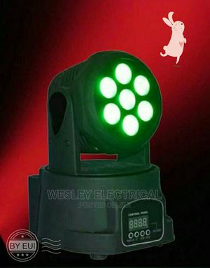 Rotating Stage Light   Stage Lighting & Effects for sale in Abuja (FCT) State, Wuse